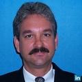 Stephen Remboski, CFA profile image