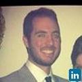 Stephen Spurrier, CFA profile image