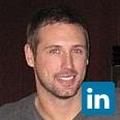 Stephen Westphal profile image
