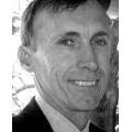 Stephen White profile image