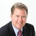 Steve Abbott profile image