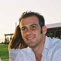 Steve Alvarez profile image
