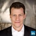 Steve Berg profile image
