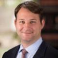 Steve Buffington profile image