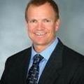 Steve Edmundson profile image