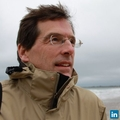 Steve Frank, CFA profile image