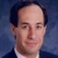 Steve Goldberg profile image