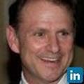 Steve Gross profile image