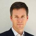 Steve Hall profile image