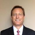 Steve Healy profile image