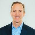 Steve Moen, CFA profile image