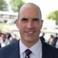 Steve Moseley profile image