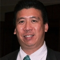 Stephen Moy, CFA profile image