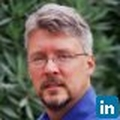 Steve Savage profile image