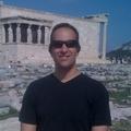 Steve Schlenker profile image