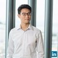 Steve Zeng profile image