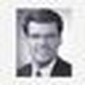 Steve Bolze profile image