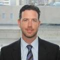 Steve Price profile image