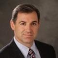 Steven Costabile, CFA profile image