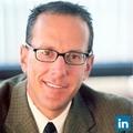 Steven Greenblatt profile image