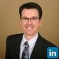Steven Karsh profile image