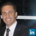 Steven Kellman profile image