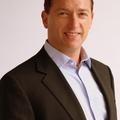Steven Lurie profile image