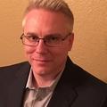 Steven Neeley profile image