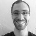Steven Rocha profile image