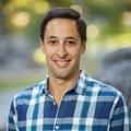 Steven Satenstein, CFA profile image