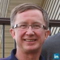 Steven Stenhaug profile image