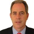 Steven Sterman profile image