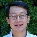 Steven Xi profile image