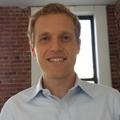 Steven Kaell, CFA profile image