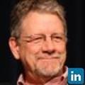Stewart Alsop profile image