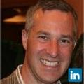 Stuart Margulies profile image