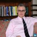 Stuart Martin profile image