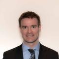 Stuart Metcalf, CFA profile image