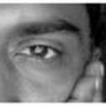 Subramaniam Shanmugavelu profile image