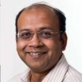 Subrata Mitra profile image