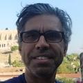 Sudhir Chhikara profile image