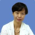 sui wang profile image