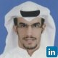 Sulaiman Alderbas profile image