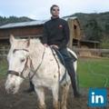 Suleman (Suli) Ali profile image