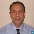 Suleyman Gokcan profile image