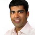 Sunil Dhaliwal profile image