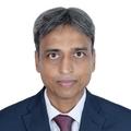 Sunil Agrawal profile image