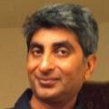 Sunil Bhargava profile image