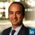Sunil Grover profile image