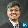 Sunil K Goyal profile image